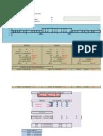 Examen Analisis Estructural II Lopez Alarcon