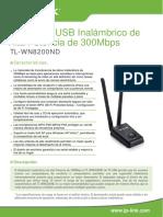 TL-WN8200ND  440 pesos.pdf