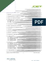 Manual Inspector de Construcciones Soldadas