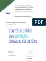80058735-trabajo-hidrocarburos-1-procesamiento.docx
