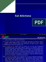 07 Sal Alóctona