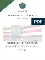 Cuaderno3...pdf