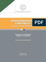 Procedimientos_NICSP-Municipalidades