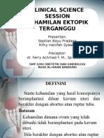 CSS KET.pptx