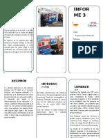 triptico comunicacion y redaccion.docx