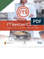 Masterchef,lasmejoresrecetas.pdf