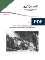 AdVersuS-online25.pdf