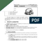 01_El cuerpo humano-1º y 2º ESO.pdf