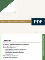 Inspeccion-particulas-magneticas