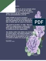 30 - Curios Id Ad de Ti [Jose Santos]