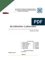 ACCIDENTES LABORALES (1)
