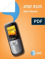 AT&T R225 User's Manual.pdf