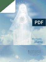 encarte_-_cd_misericordia_maria.pdf
