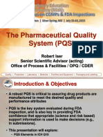 1 Cgmp Meeting d1s2 Quality-overview Iser v3
