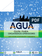 GuiaParaOrganismosOperadores.pdf