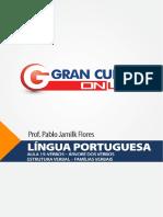 Verbos - Árvore dos Verbos - Estrutura Verbal - Famílias Verbais.pdf