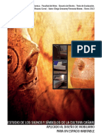 tesis_signos_simbolos_cultura Cañari.pdf