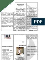 folheto 2[1]