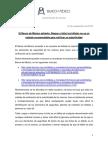 Banxico comunicado.pdf