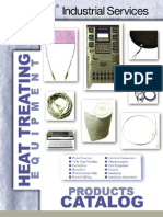 equipamento-tratamento-termico