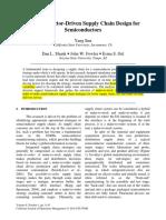 CJOM_Sample Paper 2