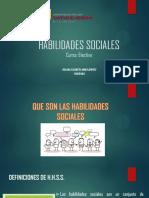 Clase 2 Habilidades Sociales..pdf
