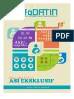 infodatin-asi.pdf