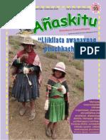 Añaskitu Nº 95 Diciembre 2016.pdf