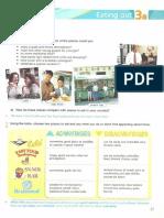 Speaking Activities 3