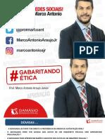 gabaritando_ética_site_abril2017