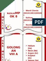 ppt-kiman-kel-8