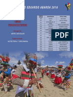 Obras Preclasificadas - Música Autóctona Y Originaria.pdf