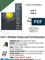 unit7-day 7- quiz