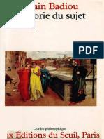 Alain-Badiou-Théorie-du-sujet.pdf