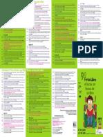 programaferiadelibro2013.pdf