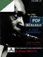 John Coltrane.pdf