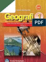 Kelas10 Geografi Iwan Gatot Sulistyanto