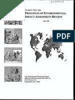 Evaluacion Impactos Ambientales Epa BUENISIMO (1) (1)