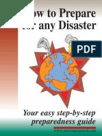 Emergency_Prepare_2002.pdf