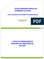 Guia Metodologica Del Sector Cultura 18.11.2014
