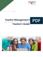 TMS Teacher's Guide.pdf
