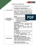 4. SESIÓN DE APRENDIZAJE.docx