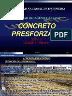 CONCRETO_PRESFORZADO_-_CLASE_1_-_parte_A.pdf