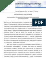 23_Lizbeth_Pulido_y_col_Psicologia _Ribes.pdf