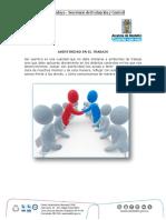 ASERTIVIDAD EN EL TRABAJO (2).pdf