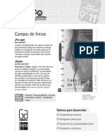 guia-campos-de-fresa.pdf