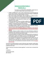 Parcial Analisis Estructural