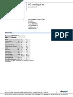 ebm-papst-R2E133-BH66-07