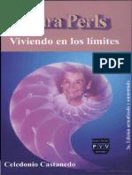 viviendo en los limites.pdf