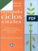 Cerrando Ciclos Vitales.pdf